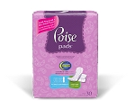 Poise Bladder Control Pads