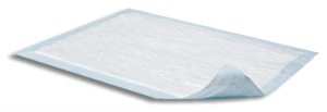 Air Dri Breathables Plus Underpads