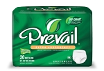 Prevail Protective Underwear - Extra Absorbent
