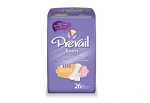 Prevail Very Light Absorbency Bladder Control Liners