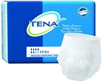 TENA Protective Underwear - Heavy Protection
