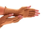 Isotoner Therapeutic Glove