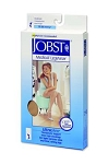 Jobst UltraSheer Knee High Stockings, 15 - 20 mmHg