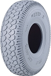 Kenda K462 Powerchair Tire, 300-4