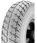 Kenda K477 Powerchair Tire