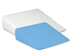 Hermell Replacement Bed Wedge Cover