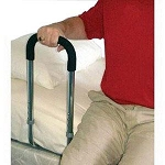 Freedom Grip Economy Bed Handle