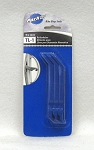 Tire Lever - Pack of 3