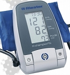 Riester Automatic Digital Aneroid