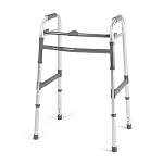 I-Class Single-Release Folding Walker