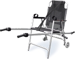 The Emergency Chair - Model 1400
