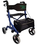 Ovation 805 Rollator