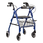 Invacare Adult Rollator
