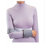 Procare Elastic Shoulder Immobilizer