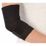 Procare Tennis Elbow Support with Strap