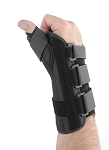 Ossur Form Fit® Thumb Spica - 8