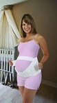 Comfy Cradle Maternity Support