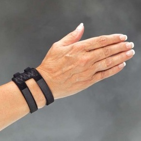 Wrist Widget At Indemedical Com