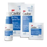 3M Cavilon No-Sting Barrier Film