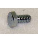 Hex Cap Screws - Pack of 10