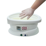 WaxWel Paraffin Bath