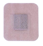 Biomedical Electrodes - Pack of 20