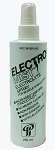 ElectroMist Electrolyte Spray - 8 Oz. Spray