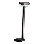 Health o Meter Balance Beam Physician Scale