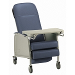 Invacare 3-Position Recliner