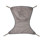 Invacare Polyster Mesh Comfort Sling