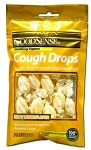 GoodSense Honey Lemon Cough Drops