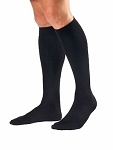 BSN Knee High Compression Sock - Xlarge