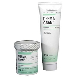 McKesson Derma Gran Ointment with Zinc plus Vitamin A