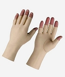 Hatch Edema Gloves - 3/4 Finger