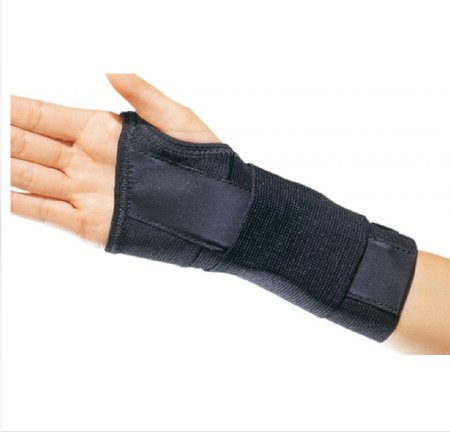 Procare CTS Contoured Wrist Support