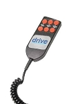 Drive Full Electric Bed Hand Pendent