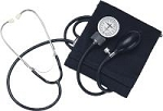 Omron Adult Self-Taking Home Blood Pressure Kit