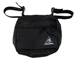 Double Pocket Accessory Pouch for Sports Chairs