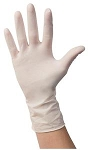 Cardinal Positive Touch Non-Sterile Latex Exam Gloves