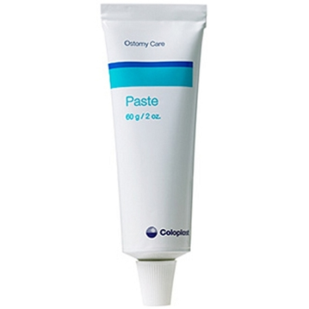 Coloplast Ostomy Paste 2 oz.