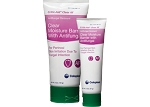 Coloplast Critic-Aid Clear Moisture Barrier Antifungal Ointment