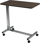 Drive Non-Tilt Overbed Table