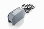 E.motion M15 Battery Charger