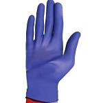 Flexal Feel Nitrile Exam Gloves