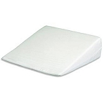 Foam Bed Wedge 26