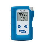 Invacare Check O2 Plus Oxygen Analyzer - IRC450