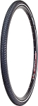 Kenda Kwick Trax Wheelchair Tire