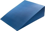 Multi-Position Bed Wedge Cushion 24