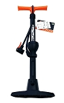 Sunlite Air Surge Comp Lite Floor Pump