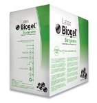 Biogel Surgeons Powder Free Latex Surgical Gloves